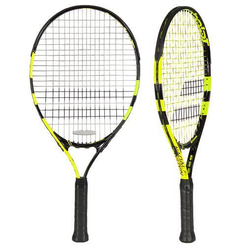 Nadal Junior 21 Tennis Racquet