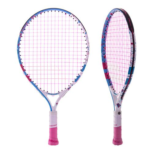 Bfly 19 Junior Tennis Racquet