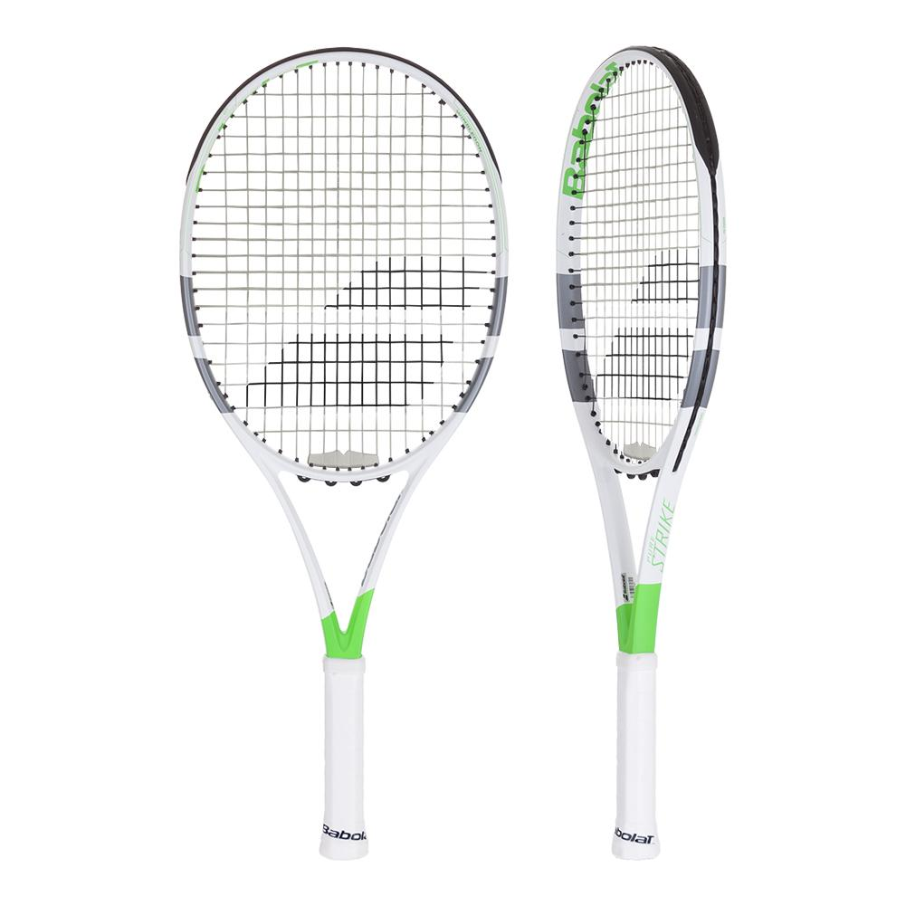 Pure Strike 26 Wimbledon Tennis Racquet