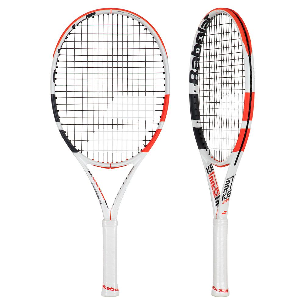 Pure Strike Junior 25 3rd Gen Tennis Racquet
