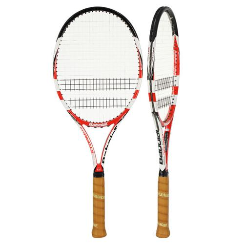 New Pure Storm Limited Gt Tennis Racquet