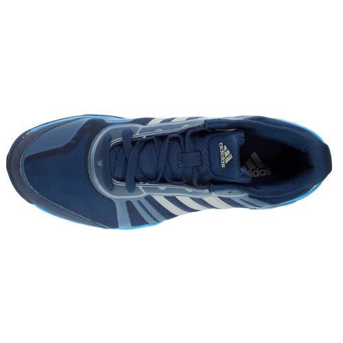 Adidas Rally Comp Navy Blue Men S Shoe