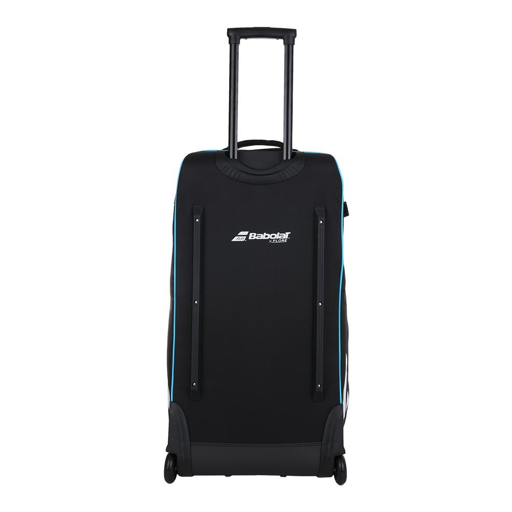 f5ac664d5670 Babolat Xplore Travel Bag