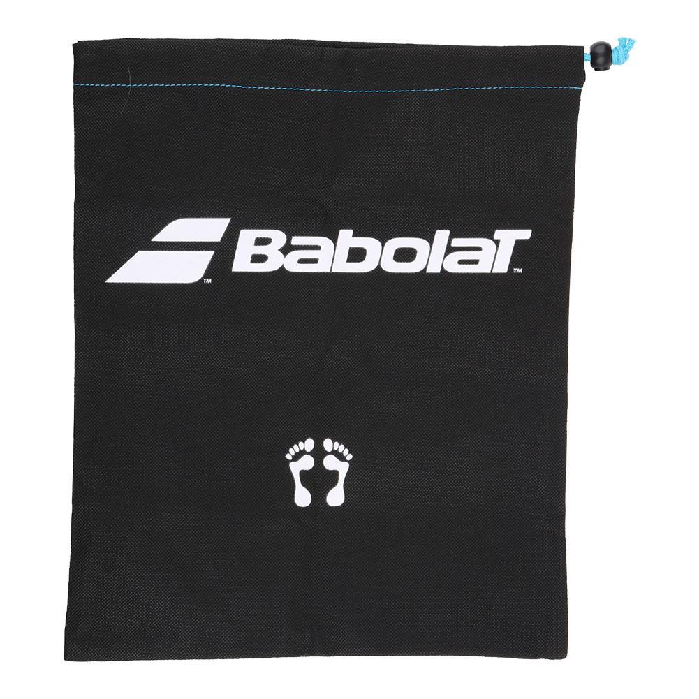 1b9bb7890ae3 Description  Customer Reviews  Tennis Express Reviews  Specs. Description.  The Babolat Xplore Travel Bag ...