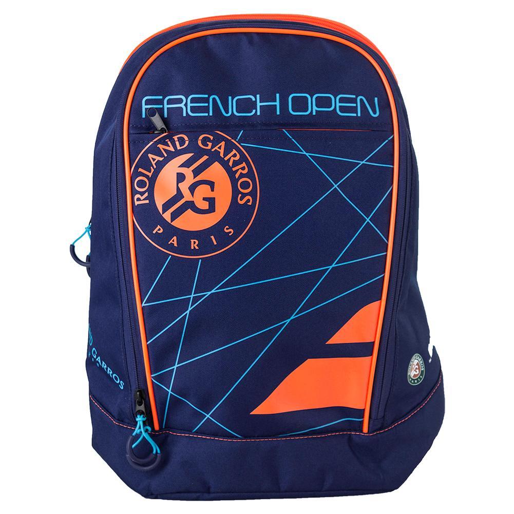 Рюкзак babolat backpack aero укладка рюкзака туриста что класть