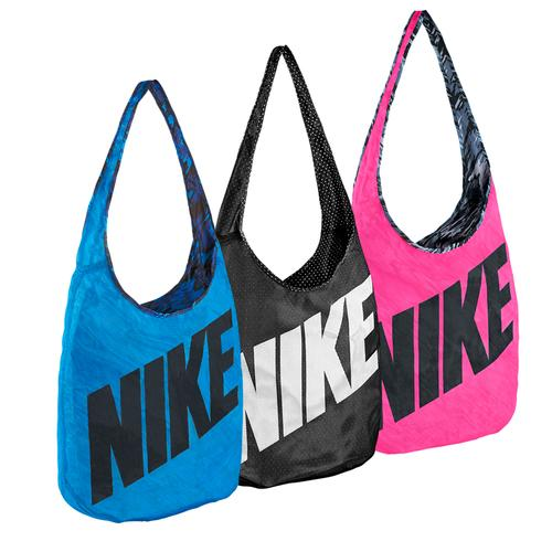 Women's Graphic Reversible Tote