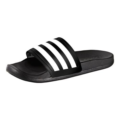 Men's Adilette Cf + Stripes Slide