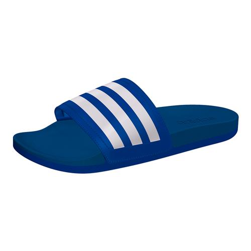 Men's Adilette Cf + C Slide Eqt Blue