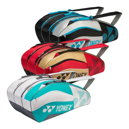Pro Nine Pack Tennis Bag