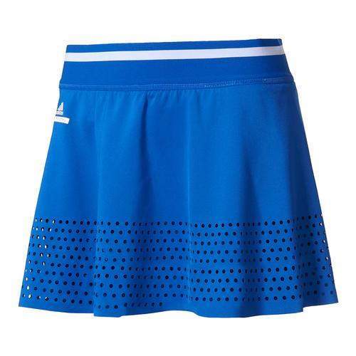 Women's Stella Mccartney Barricade 12.5 Inch Tennis Skirt Bold Blue