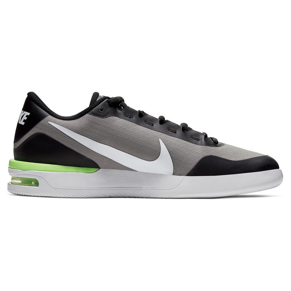 Nike Men`s Air Max Vapor Wing MS Tennis Shoes | Tennis ...