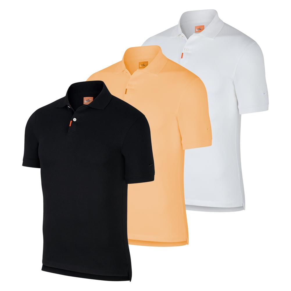 Men's The Slim Polo