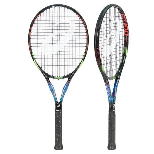Bz100 Tennis Racquet