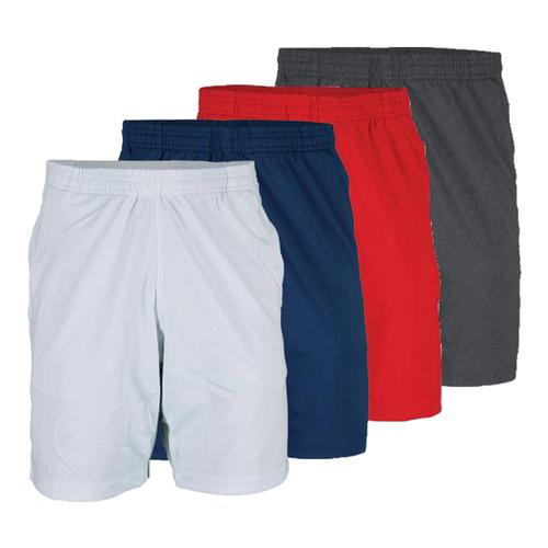 Men's Legacy Knit Tennis Short