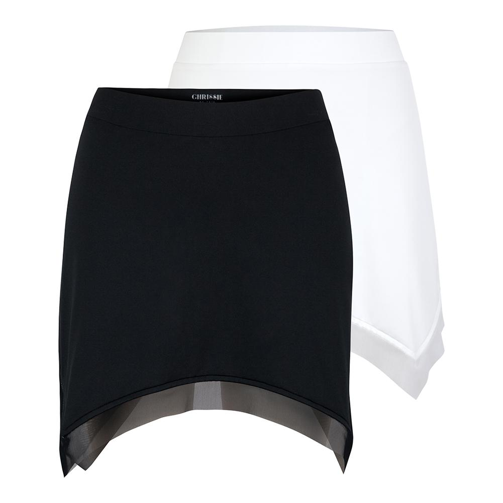 Women's Joan 14.5 Inch Tennis Skort