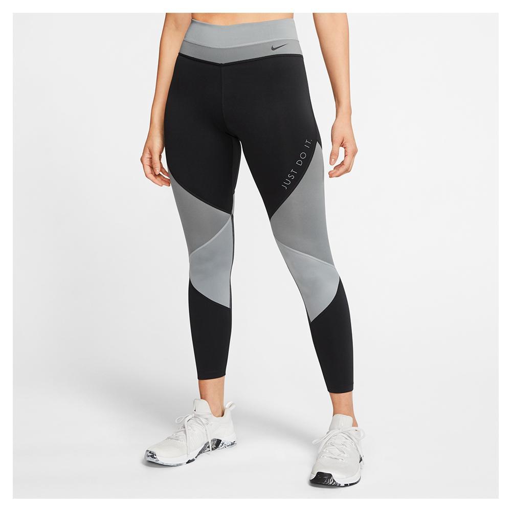 nike 7/8 leggings sale