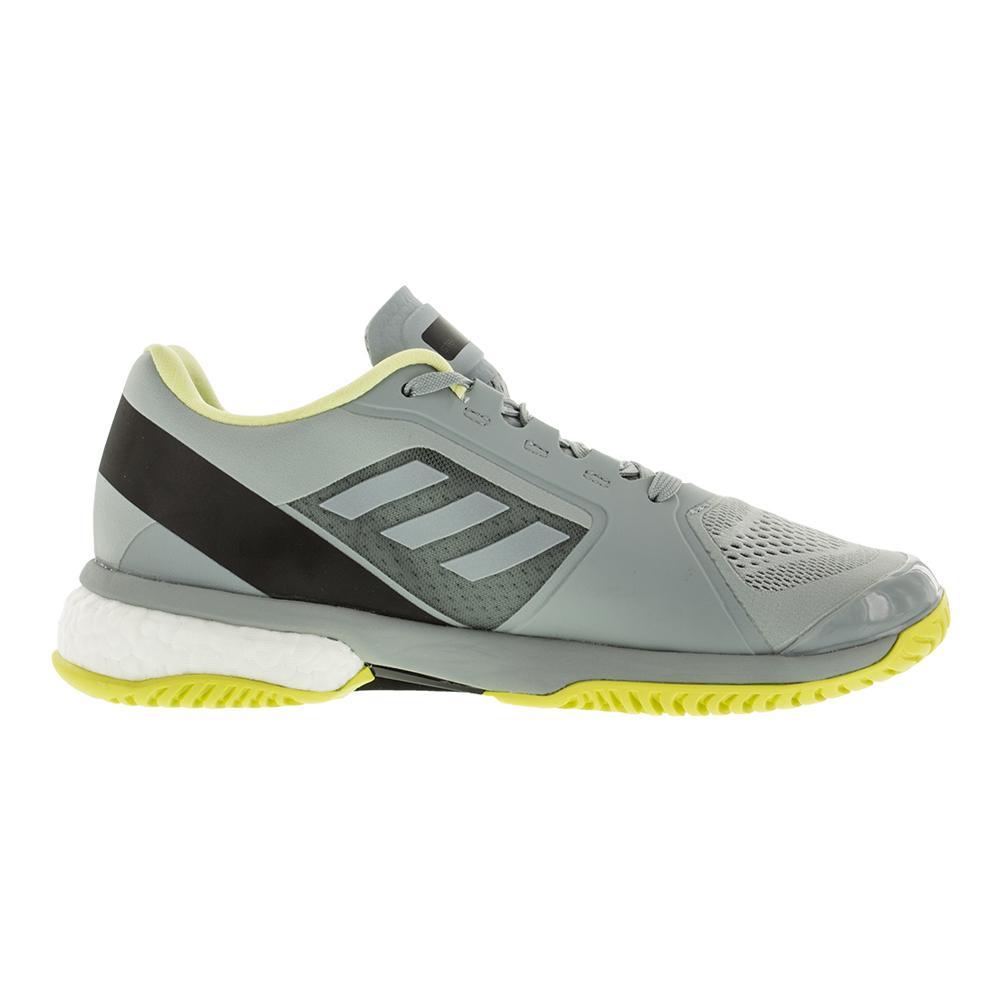 Women S Adidas By Stella Mccartney Barricade Boost Shoes