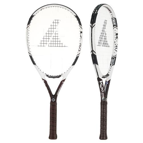 Ionic Ki 30 Black/Brown Tennis Racquet