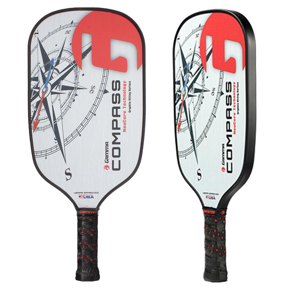 Compass Pickleball Paddle