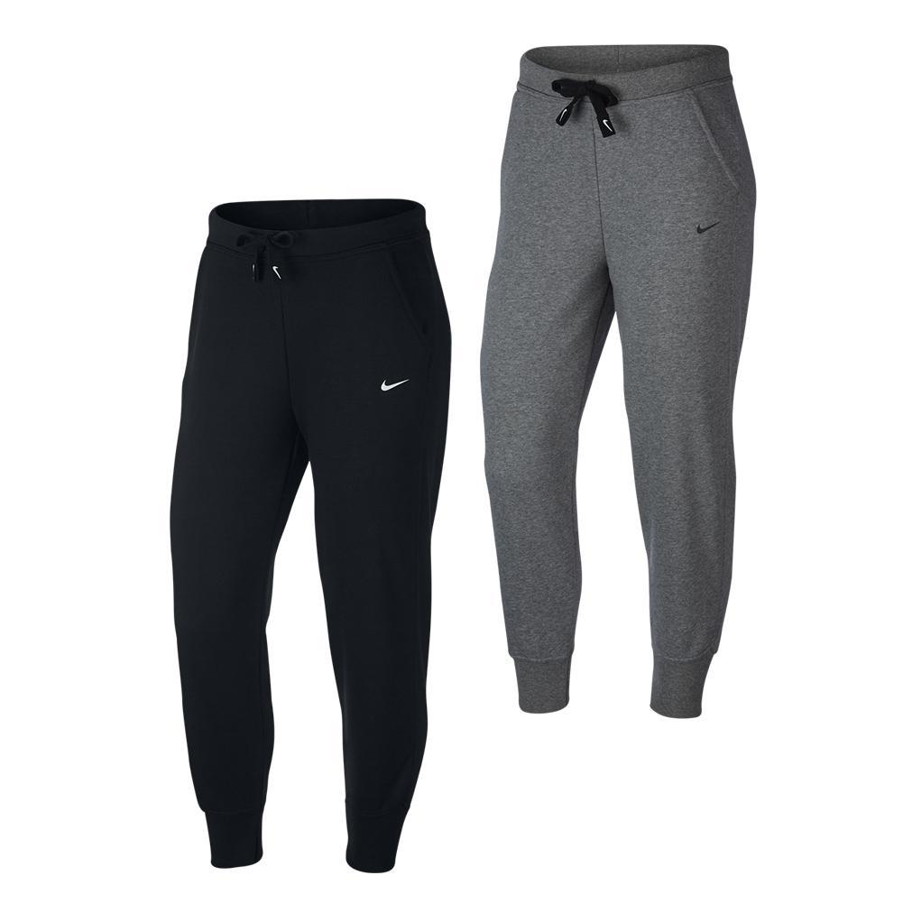 Women's Dri- Fit Get Fit Training Pants