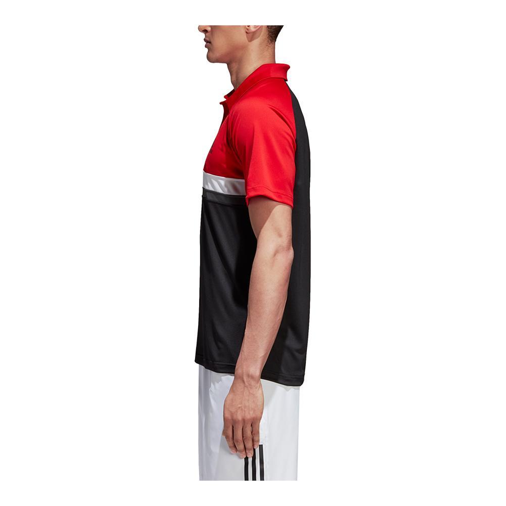 4165a1cf6 Express Polo Shirts