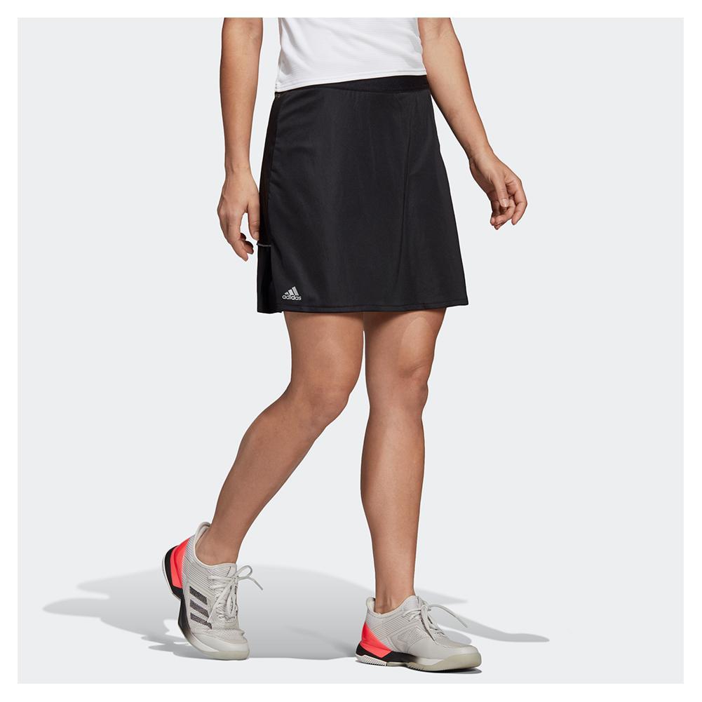 Image Result For Tennis Skort
