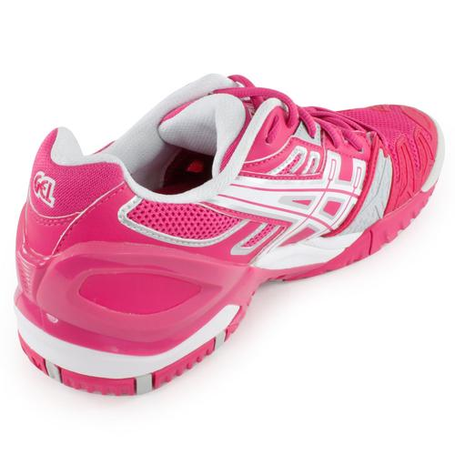 New Adidas adizero Feather Womens Tennis Shoes ALL SIZES G42736 | eBay