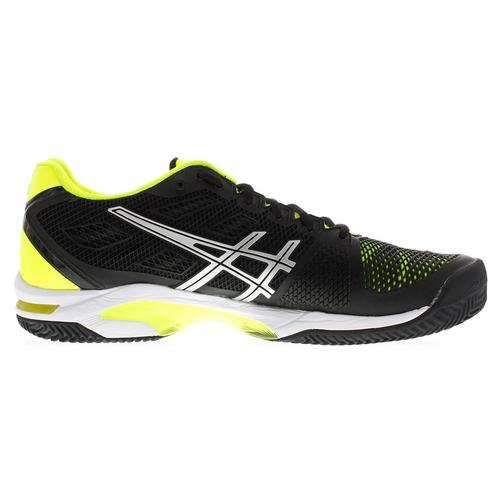 tennis express asics s gel solution speed 2 clay