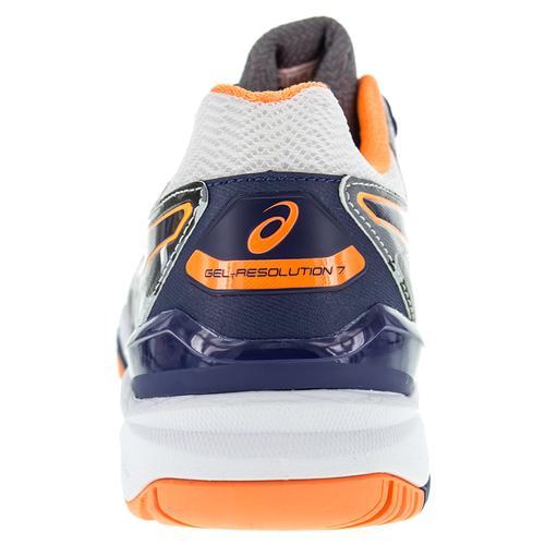 melbourne sports shoes 28 images asics s gel