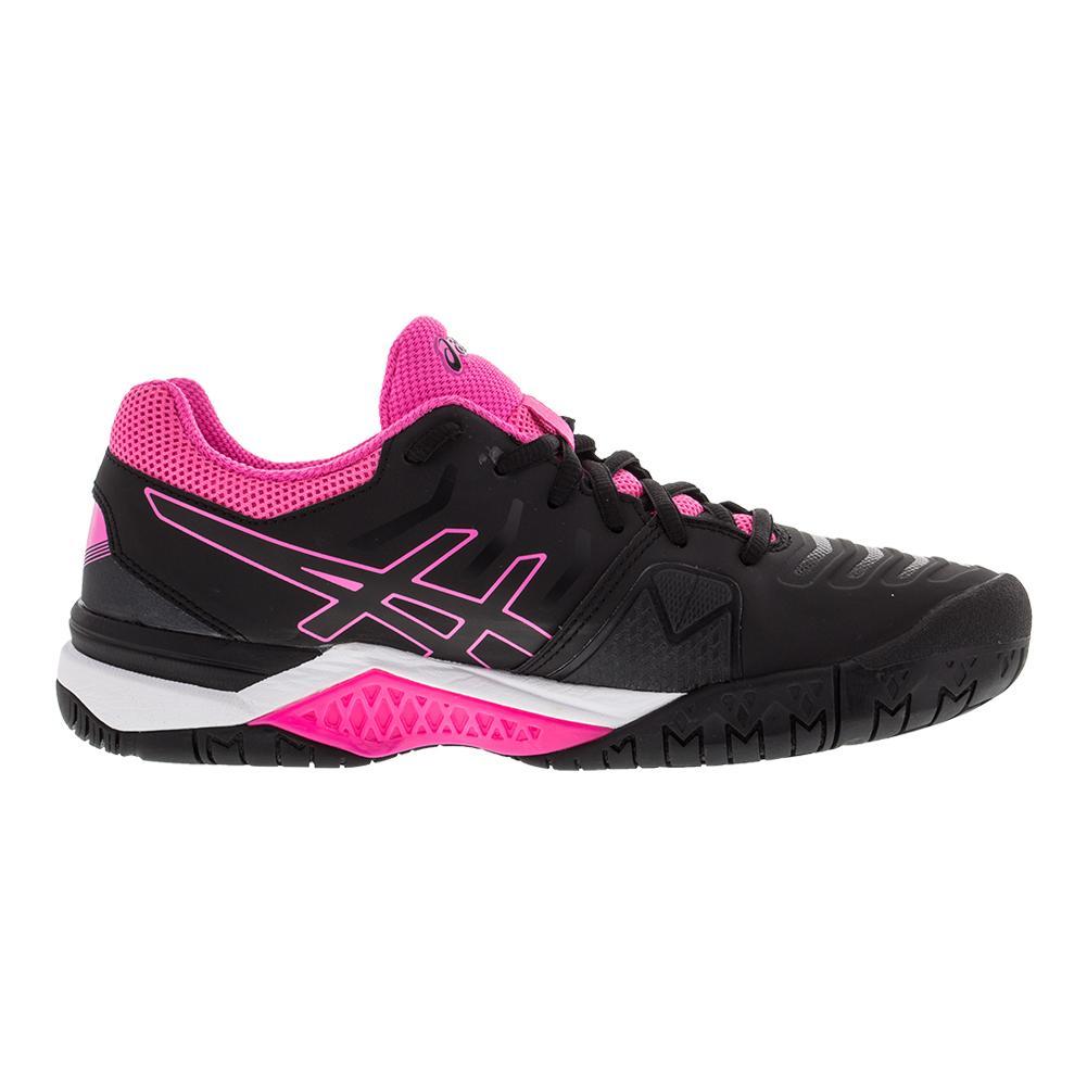 38229256 ASICS Women`s Gel-Challenger 11 Tennis Shoes