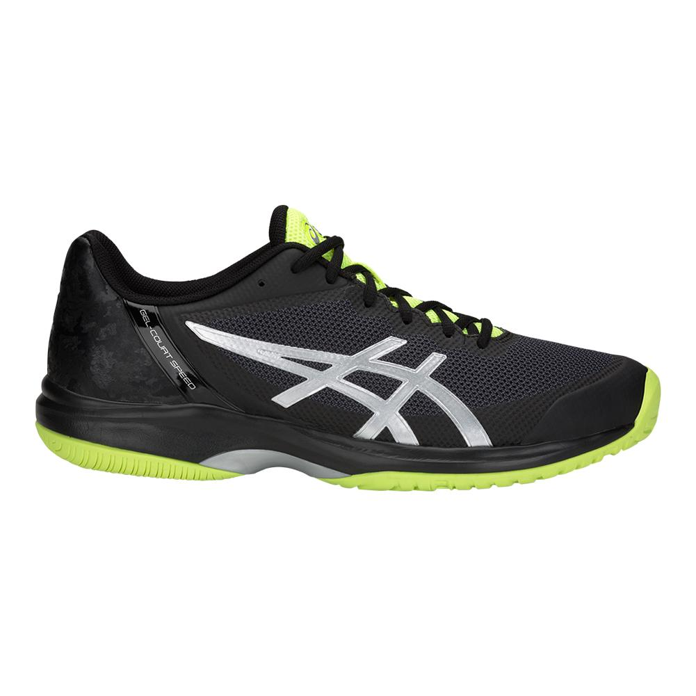 d541c6bfbf7474 ASICS Men`s Gel-Court Speed Tennis Shoes