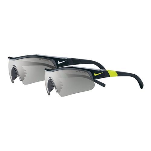 Show X1 Pro Sunglasses