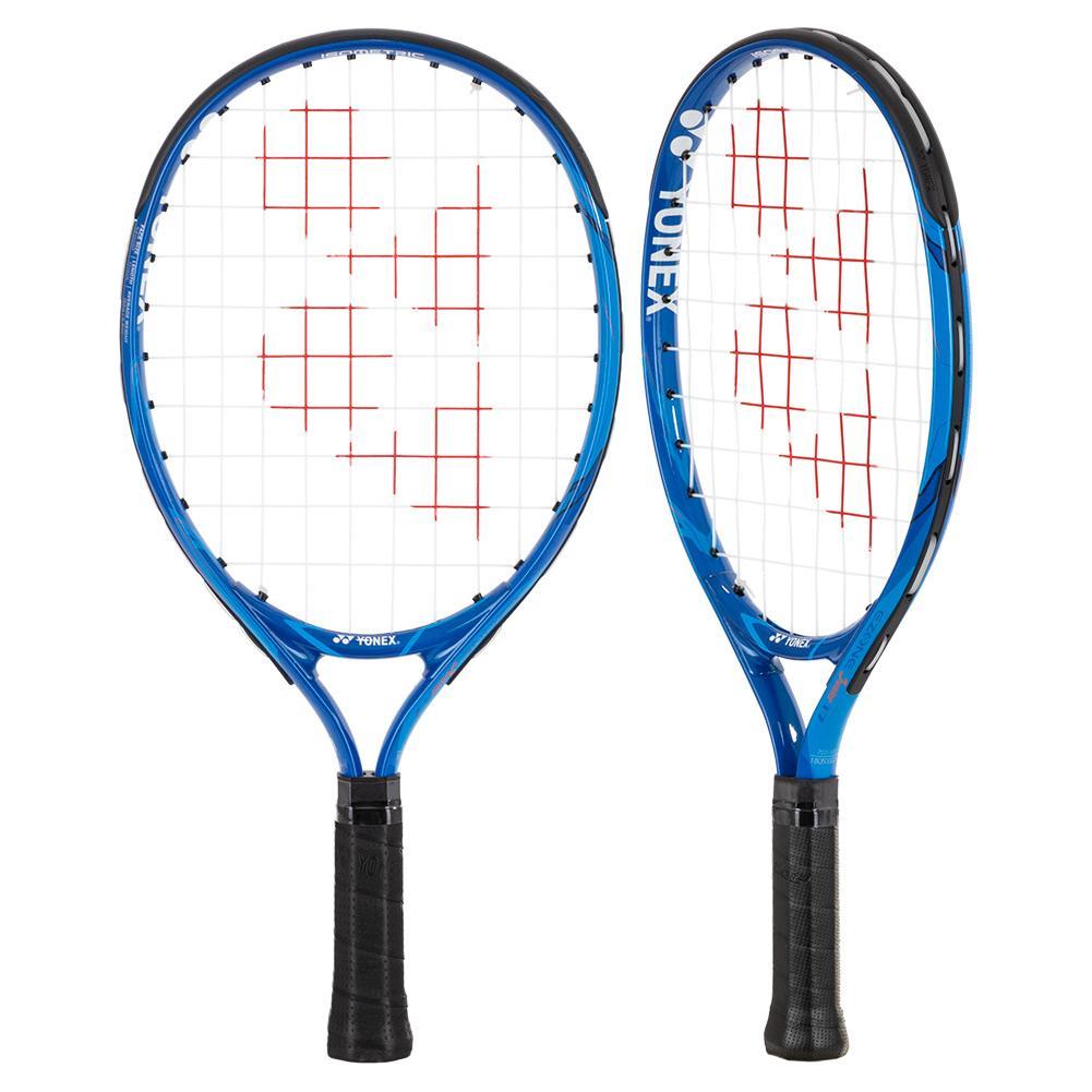 Ezone 17 Junior Blue Tennis Racquet
