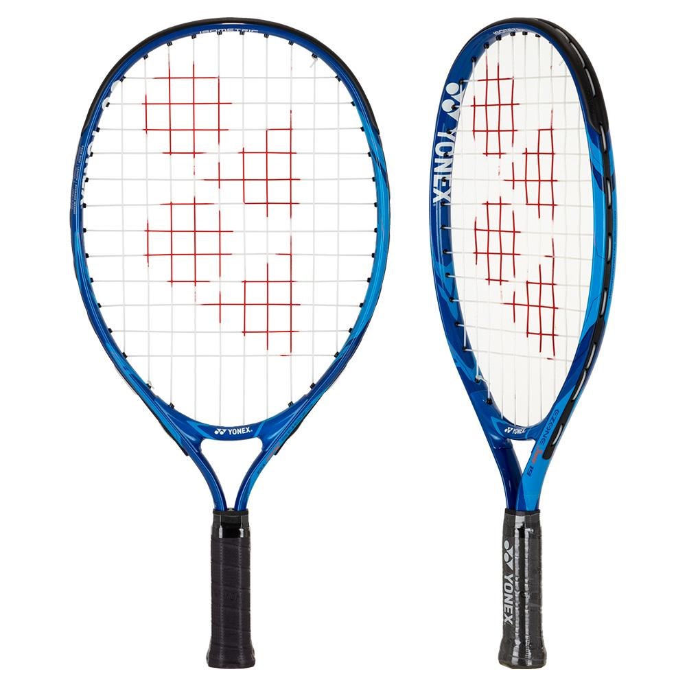 Ezone 19 Junior Blue Tennis Racquet