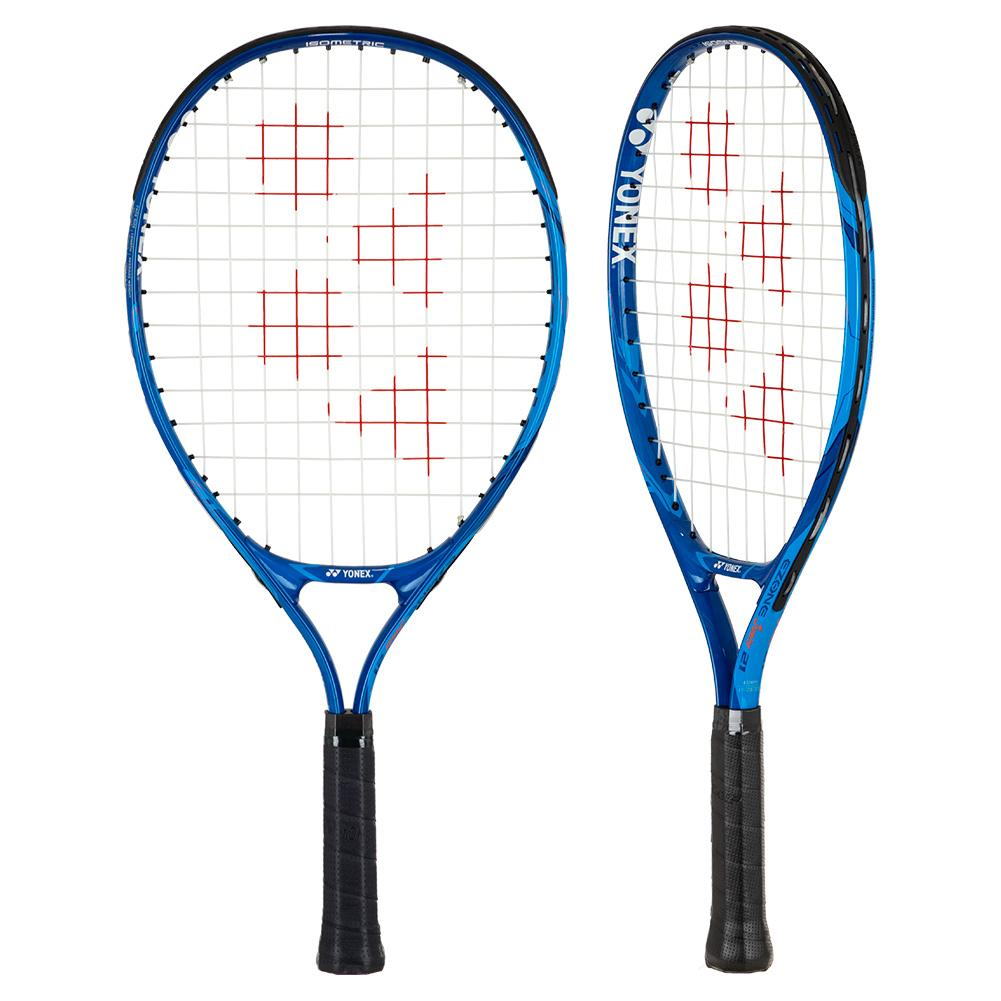 Ezone 21 Junior Blue Tennis Racquet