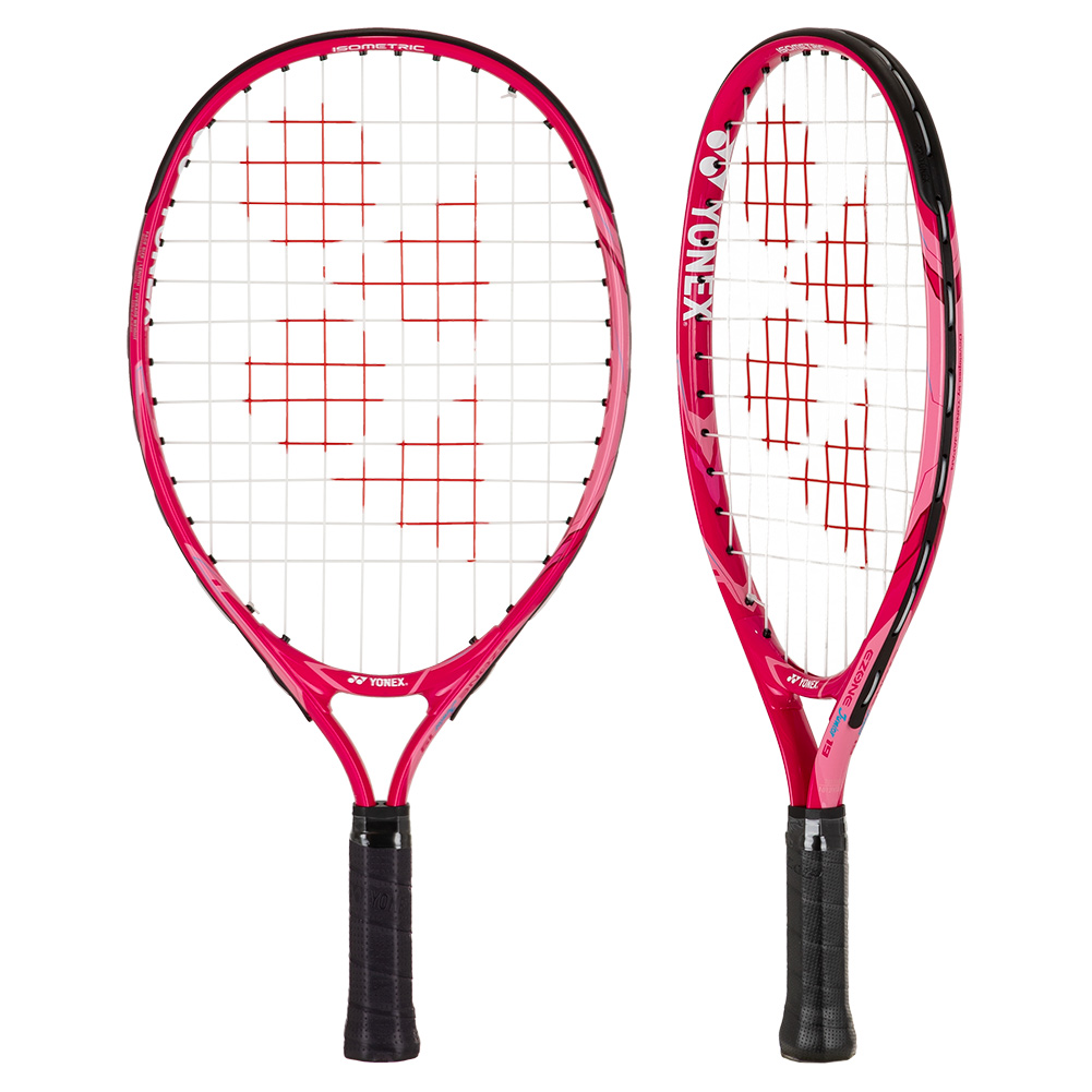 Ezone 19 Junior Pink Tennis Racquet