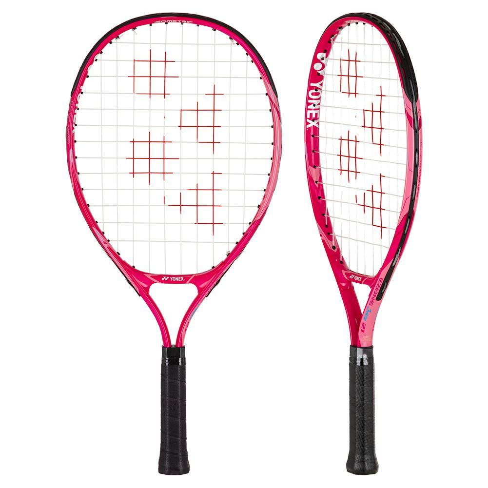 Ezone 21 Junior Pink Tennis Racquet