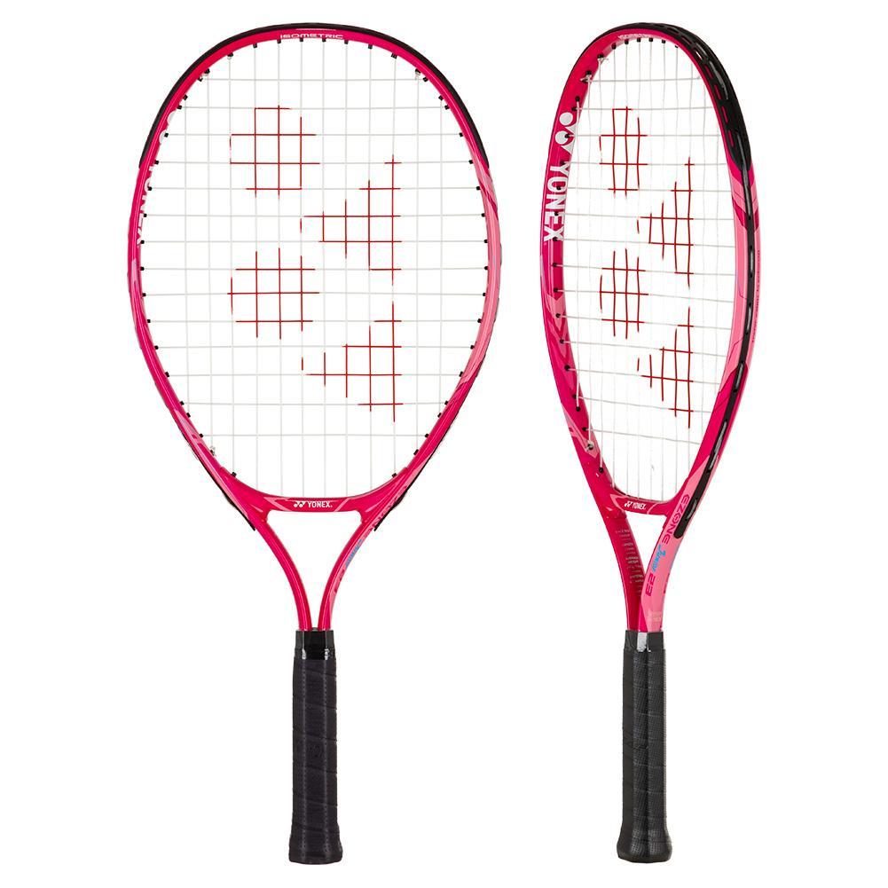 Ezone 23 Junior Pink Tennis Racquet