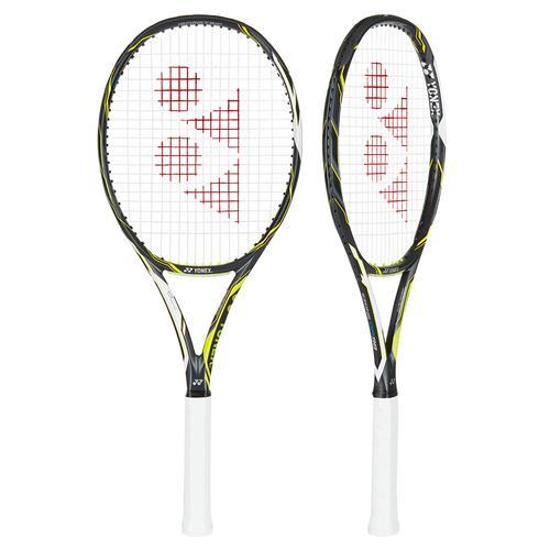 Ezone Dr 98 Lite Tennis Racquet