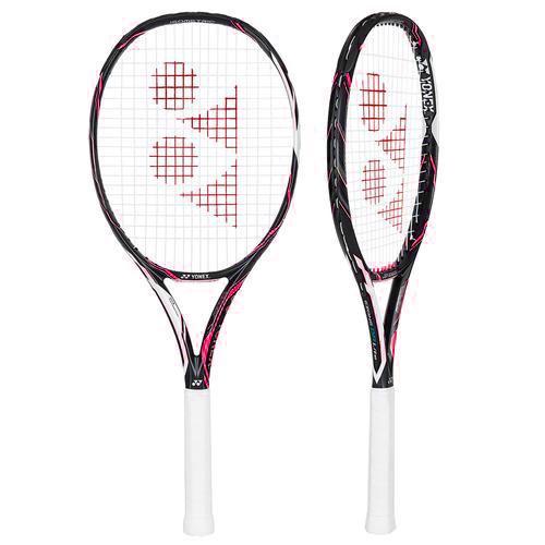 Ezone Dr Lite Tennis Racquet