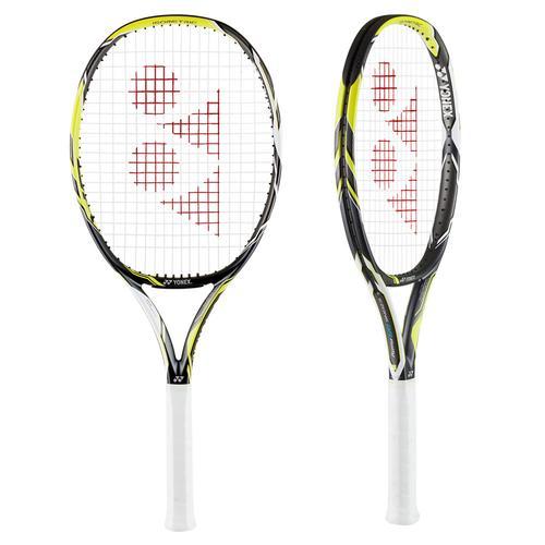 Ezone Dr Rally Tennis Racquet
