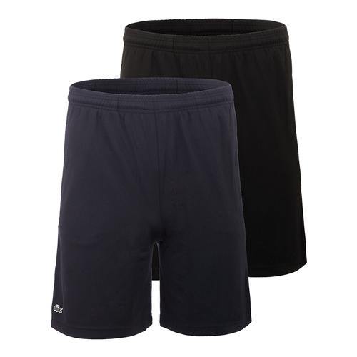 Men's Sport Super Dry Drawstring 7 Inch Short