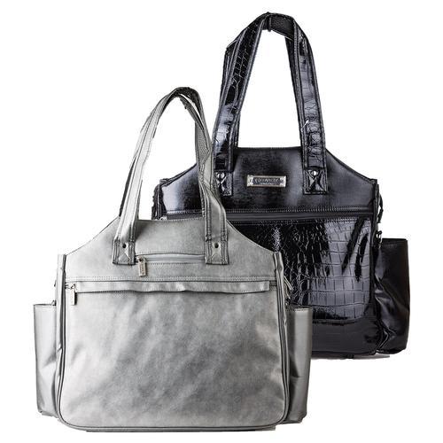 Women's Tote Tennis Bag
