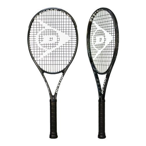 Precision 98 Tour Tennis Racquet