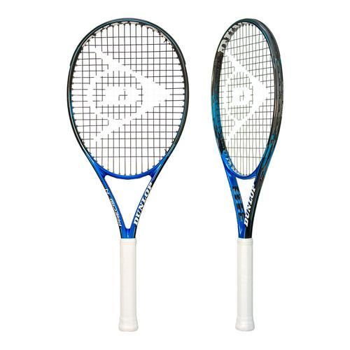 Tennis Express | DUNLOP Precision 100 Tennis Racquet