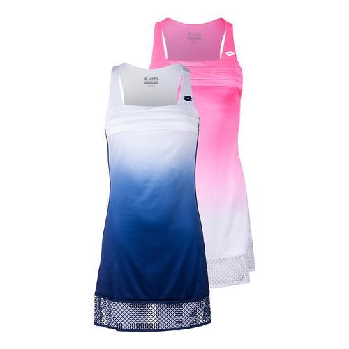 Women's Kaylee Tennis Dress