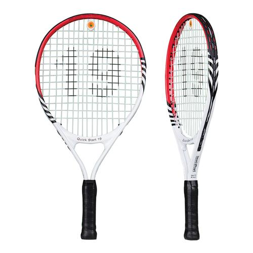 Quick Start 19 Whistler Junior Tennis Racquet