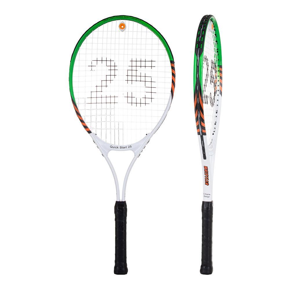 Quick Start 25 Whistler Junior Tennis Racquet