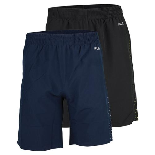Men's Momentum Training Short