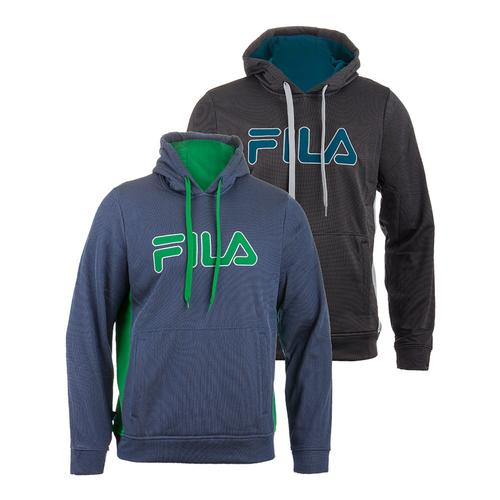 Men's Blitz Hoody